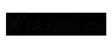 ClusterCS Control Panel